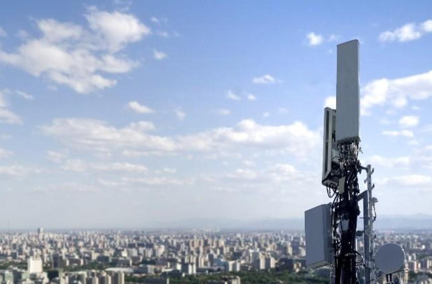 是做网络工程师还是无线网络优化工程师呢? - 1