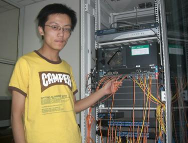 华为5g网络工程师是什么? - 2