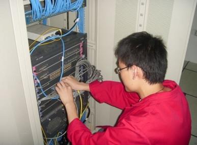 网络工程师有哪些岗位? - 2