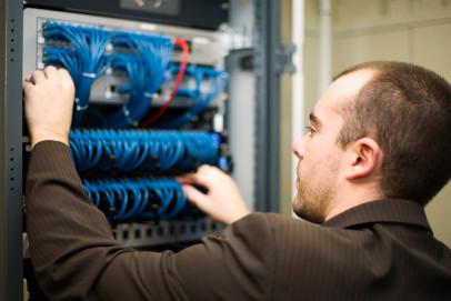 转行做网络工程师有没有年龄的限制呢? - 3