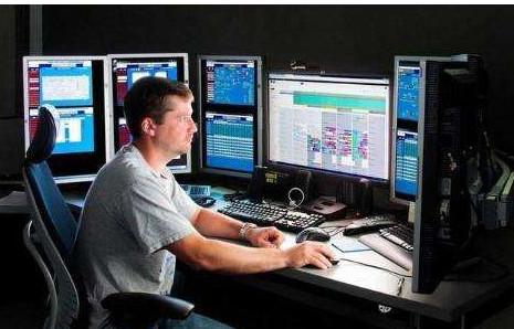 网络工程师和通讯工程师有啥区别? - 2